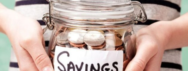 How to Set and Meet your Saving Goal