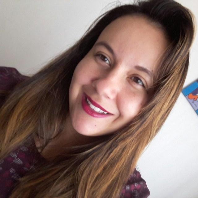 Hélida Luanna S. Reis