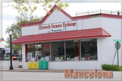 Mancelona – Retail