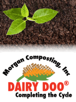 Morgan Composting – Home of Dairy Doo