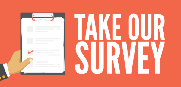 Communications Survey Available Now - City of Ellsworth, Maine