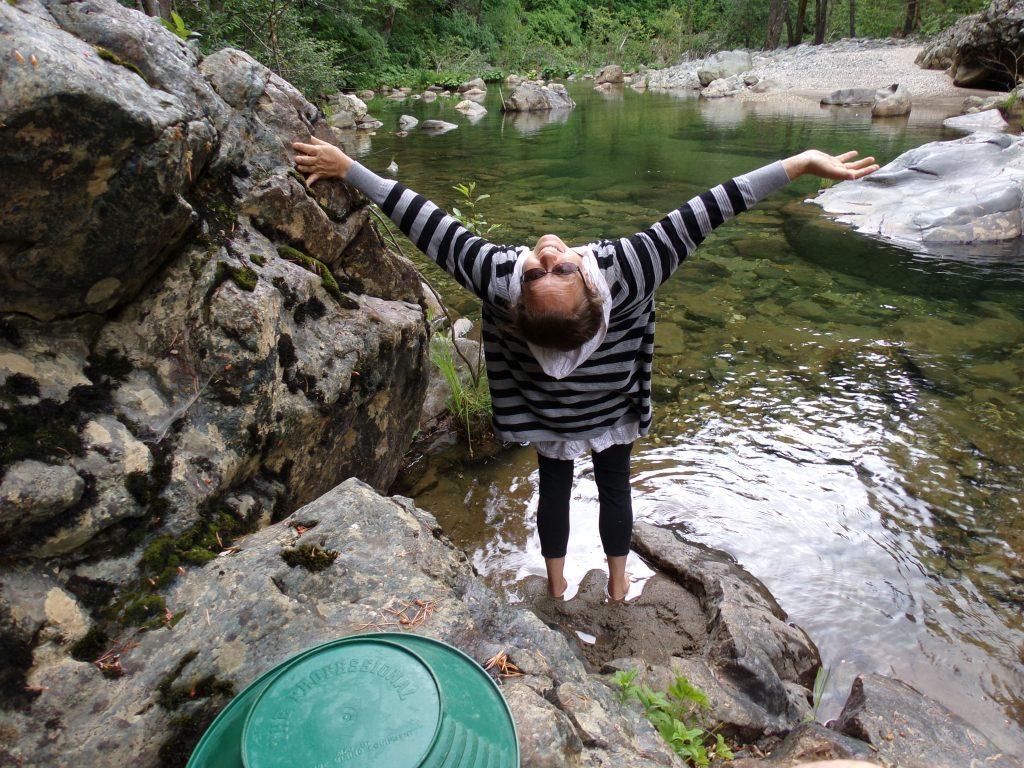 Interview With Children's Author Dianna Wyles