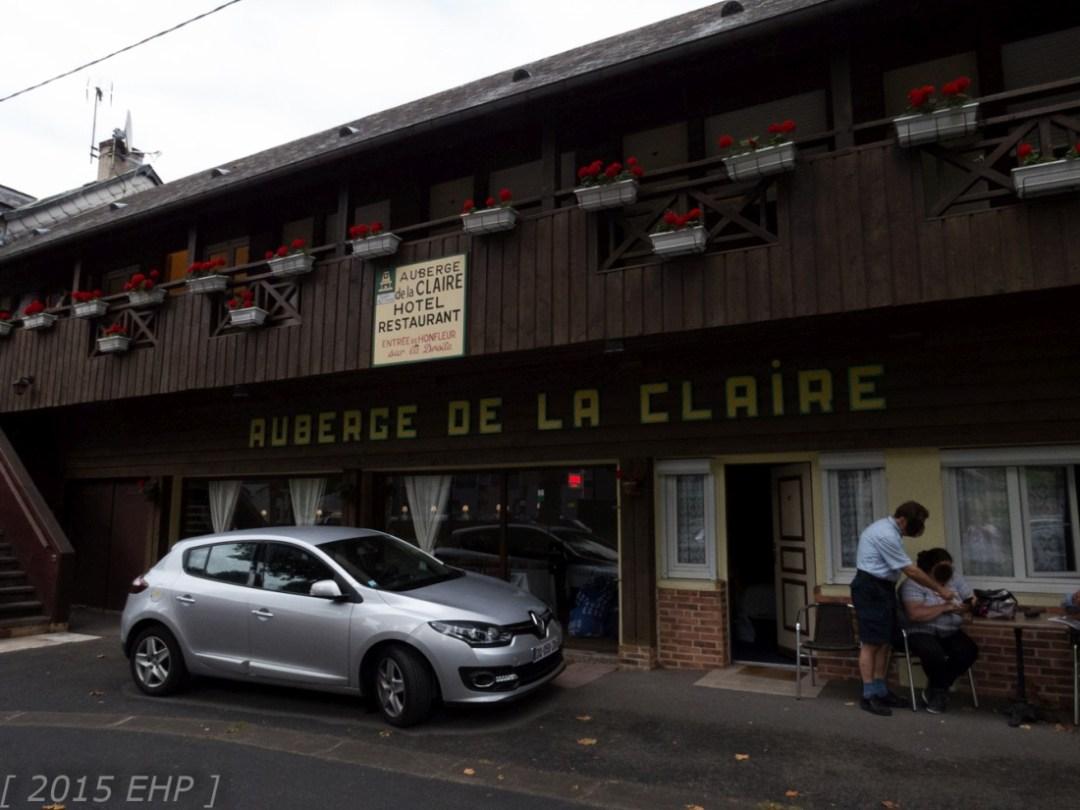 2015-07-Urlaub-Bretagne-BLOG (649)