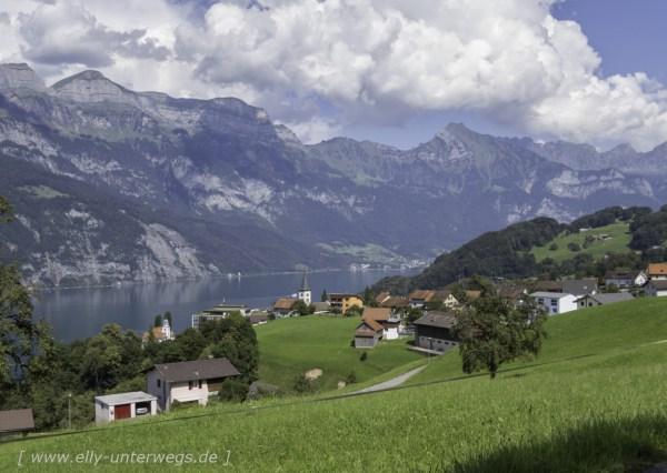 schweiz-heidiland-walensee-img_1295img_1295-3