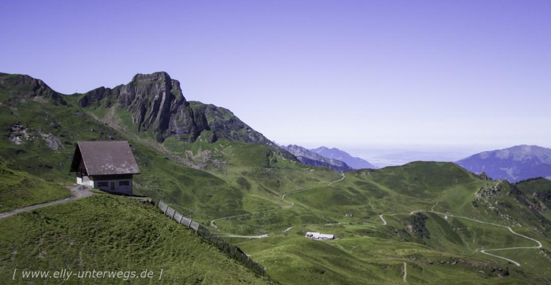 schweiz-heidiland-walensee-_mg_3832_mg_3832-3
