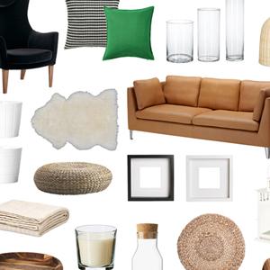 {DESIGNER APPROVED} IKEA SCORES