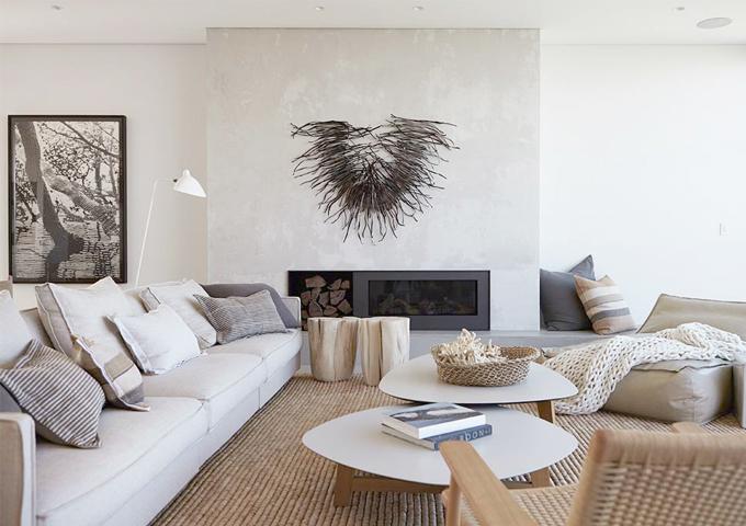 australian interior design0