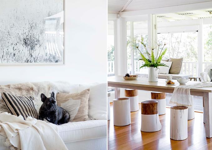 australian interior design1
