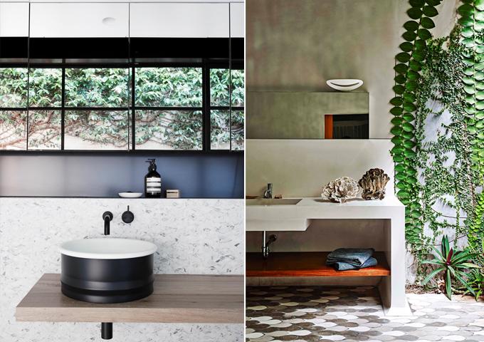 australian interior design10