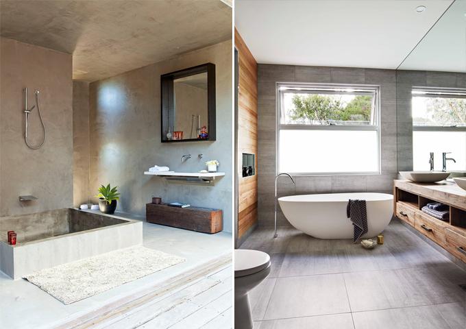 australian interior design11
