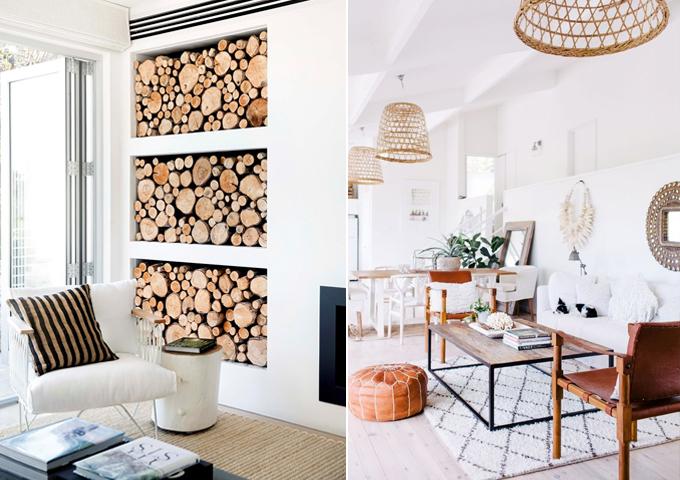 australian interior design3