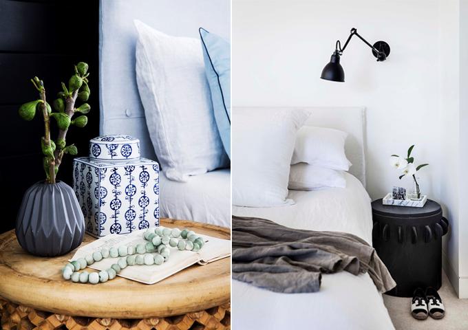 australian interior design5