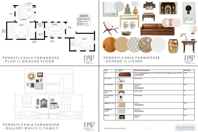 e-design graphic www.ellymacdonalddesign.com