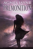 Premonition - 400x600