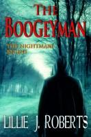 Boogeyman 400x600