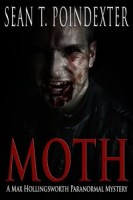 Moth - ebook400x600