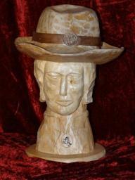 jonny-der-cowboy
