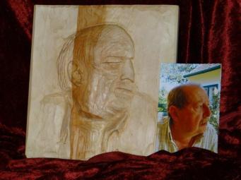 portrait-auf-lindenpfosten
