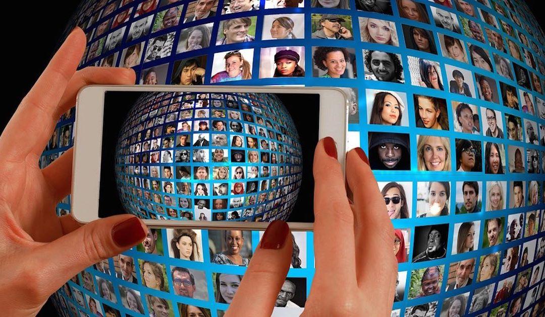 9 Razones Para Campañas Publicitarias en Facebook