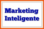 marketing-inteligente