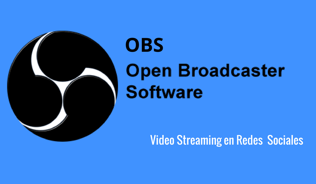 Video Streaming en Redes Sociales