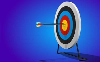 7 Puntos Clave para el Éxito en Marketing Digital