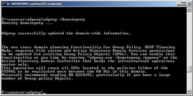 domain%20prep%20-%201.JPG