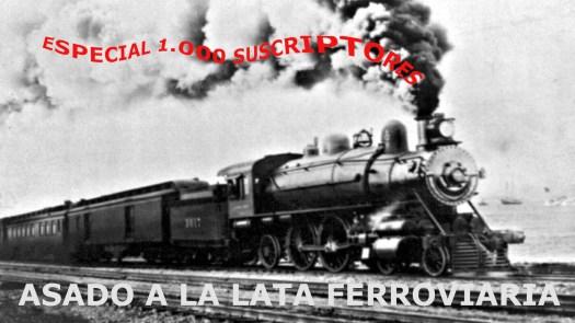 imagen lata ferroviaria
