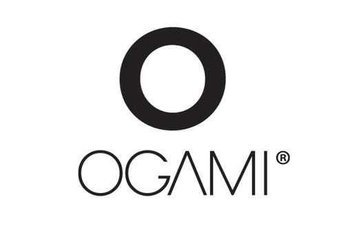 https://i1.wp.com/www.elmanco.com/wp-content/uploads/ogami7.jpg