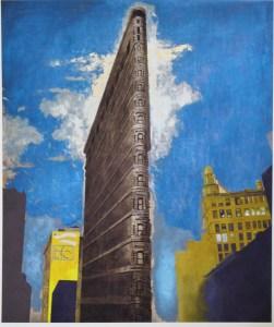 castillo-jorge-2013-urban-landscapes-new-york-city-flatiron-ii-original-pigment-ink-print-110x94-cms-750-8