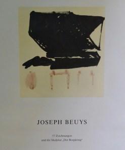 Beuys Joseph