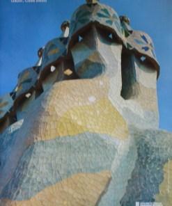 Gaudí Antoni