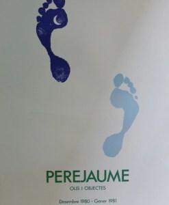 Perejaume