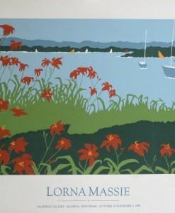 Massie Lorna