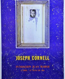 Cornell Joseph