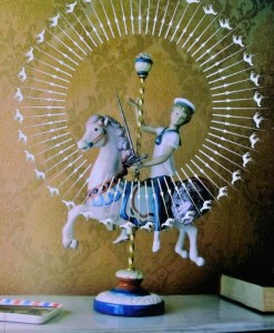 Centenario Don Quijote