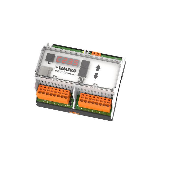 peltier controller tpc 300