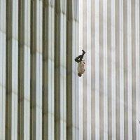 Las 30 imágenes más impactantes del mundo de todos los tiempos