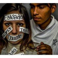 16 frases que suelen escuchar las personas que sufren maltrato