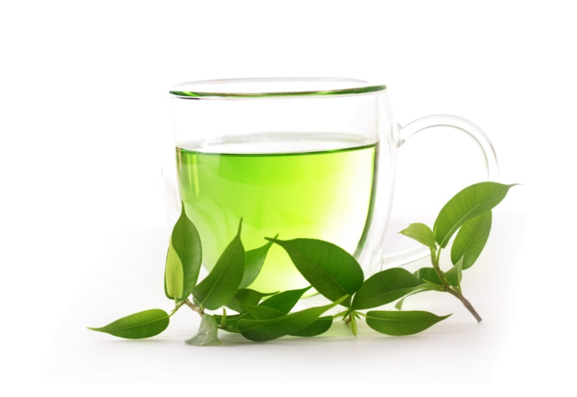 Image Result For Benefits Of One Cup Of Green Tea A Day