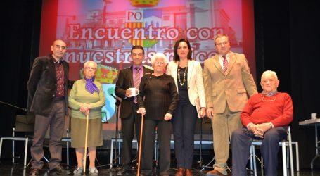 ¿Qué tienen en común Cuenca y Quart de Poblet?