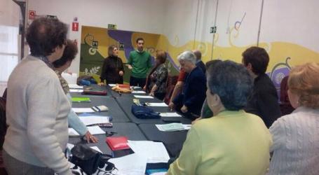 Bielsa comienza su segunda jornada de 'Alcalde de Barrio'