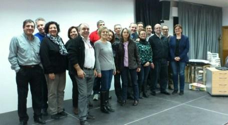 L'Ajuntament d'Alfafar organiza diversas iniciativas para potenciar el comercio local del municipio