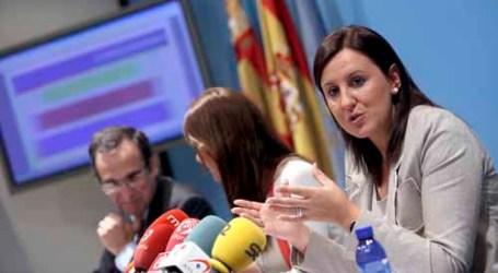 Catalá presenta el aval de 600 militantes para dirigir el PP de València