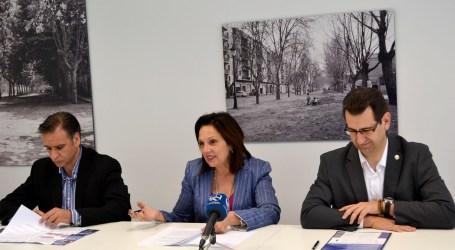 Quart de Poblet anuncia un nuevo plan de formación gratuito para desempleados