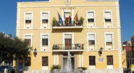 El Ayuntamiento de Benetússer solicita la reducción del 20% del valor catastral de los bienes inmuebles