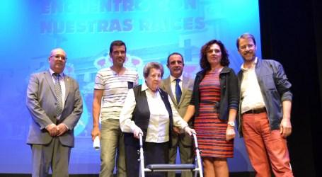 El Ayuntamiento de Quart de Poblet reúne a sus 68 vecinos nacidos en Hellín y Fuentealbilla