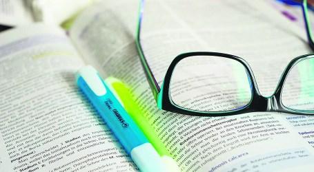 Paiporta comença a pagar les 2.353 sol·licituts del programa Xarxa Llibres