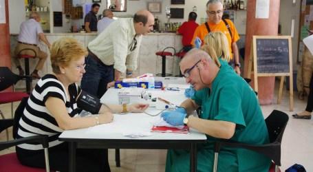 El Ayuntamiento de Xirivella contratará a 51 vecinos desempleados a finales de año