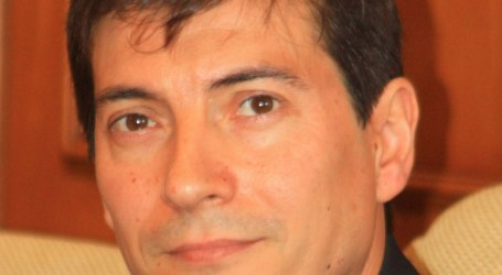 La licitación de las obras del CEIP San Juan de Ribera de Burjassot, en una semana